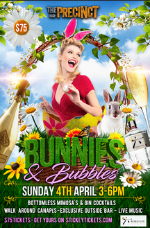 bunnies and bubbles.png