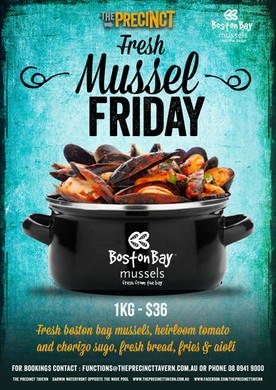 JUNE 2020 new mussel poster .jpg