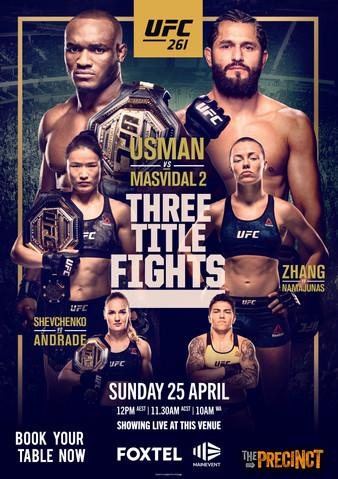 UFC_261_POSTER.jpg