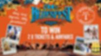 BYRON BAY FEST 2030 x 1120 Sign .jpg