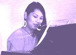 Lani at piano b&w.jpg