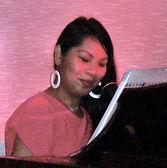 Regal Piano original light.jpg