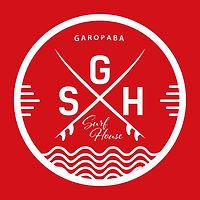 Garopaba Surf House.jpg