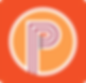 PATHbinder logo