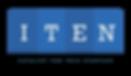 ITEN logo, St. Louis, Missouri
