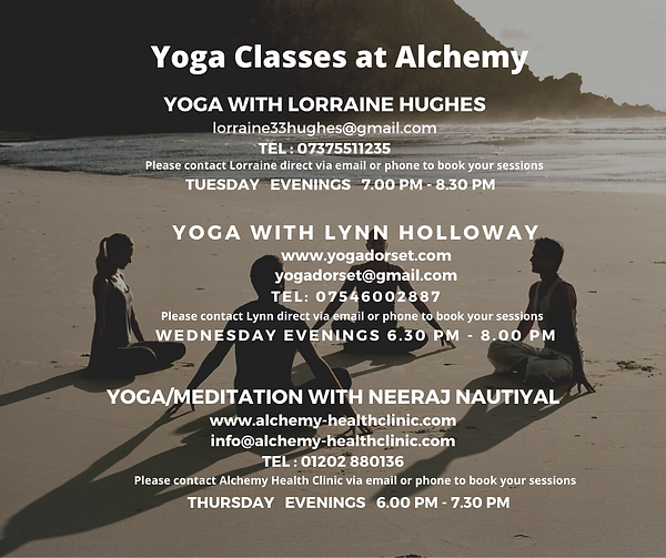 Yoga Classes at Alchemy-3.png