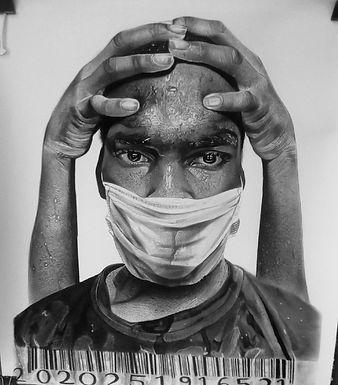 Philip Iroegbu