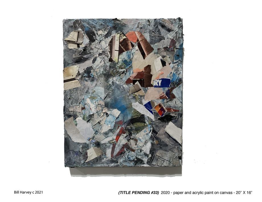 08. ART PRES