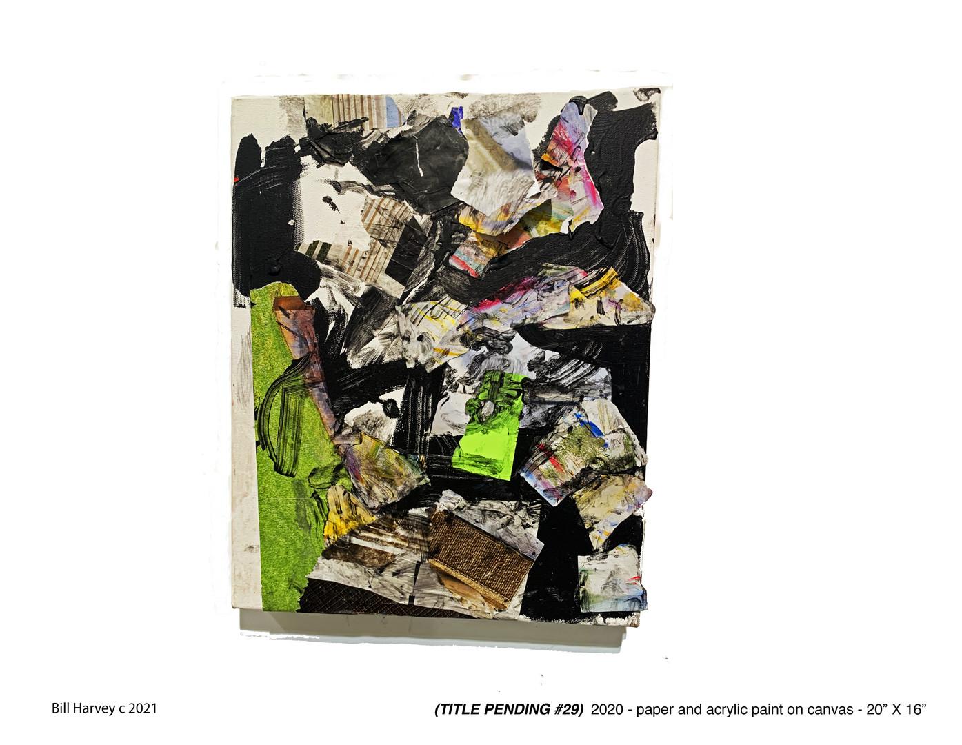 13. ART PRES