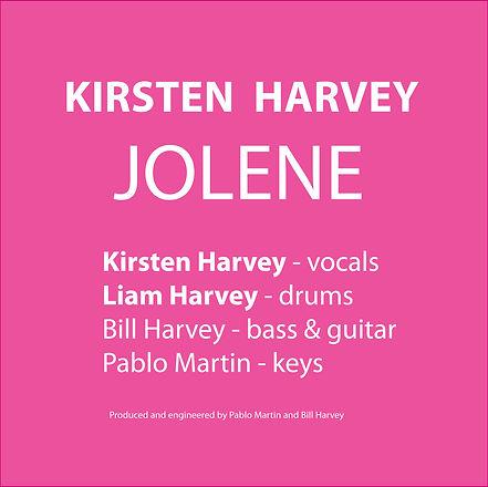 Jolene2.jpg