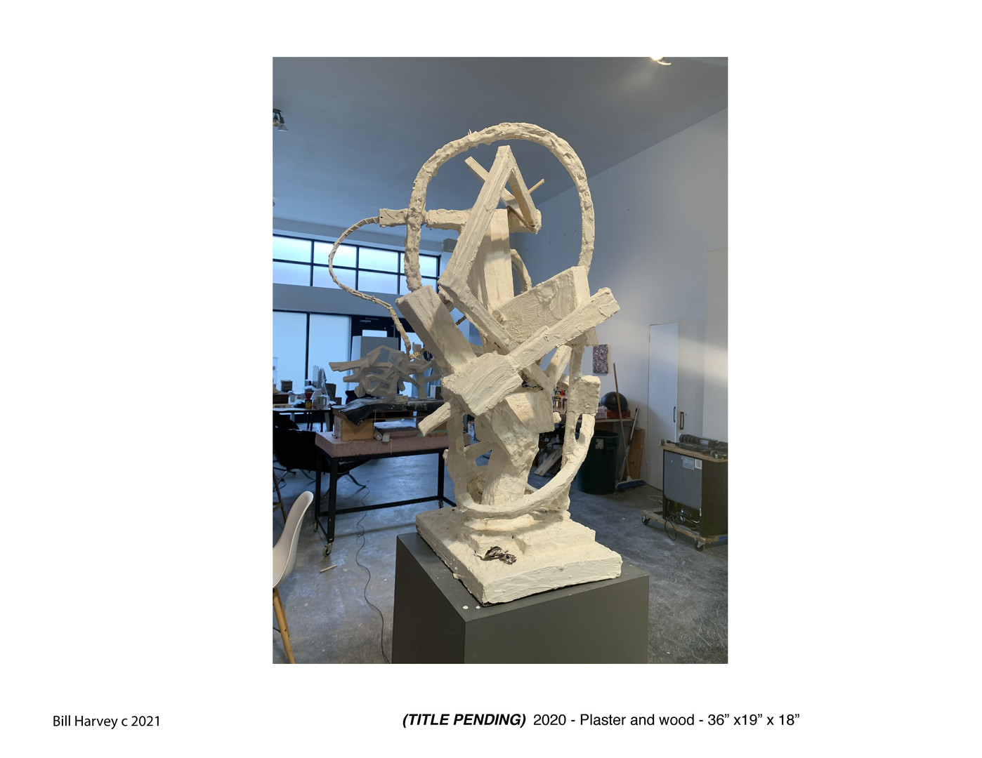17. ART PRES