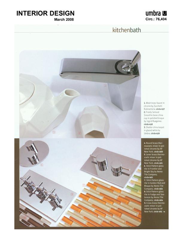 InteriorDesign_March'08 copy