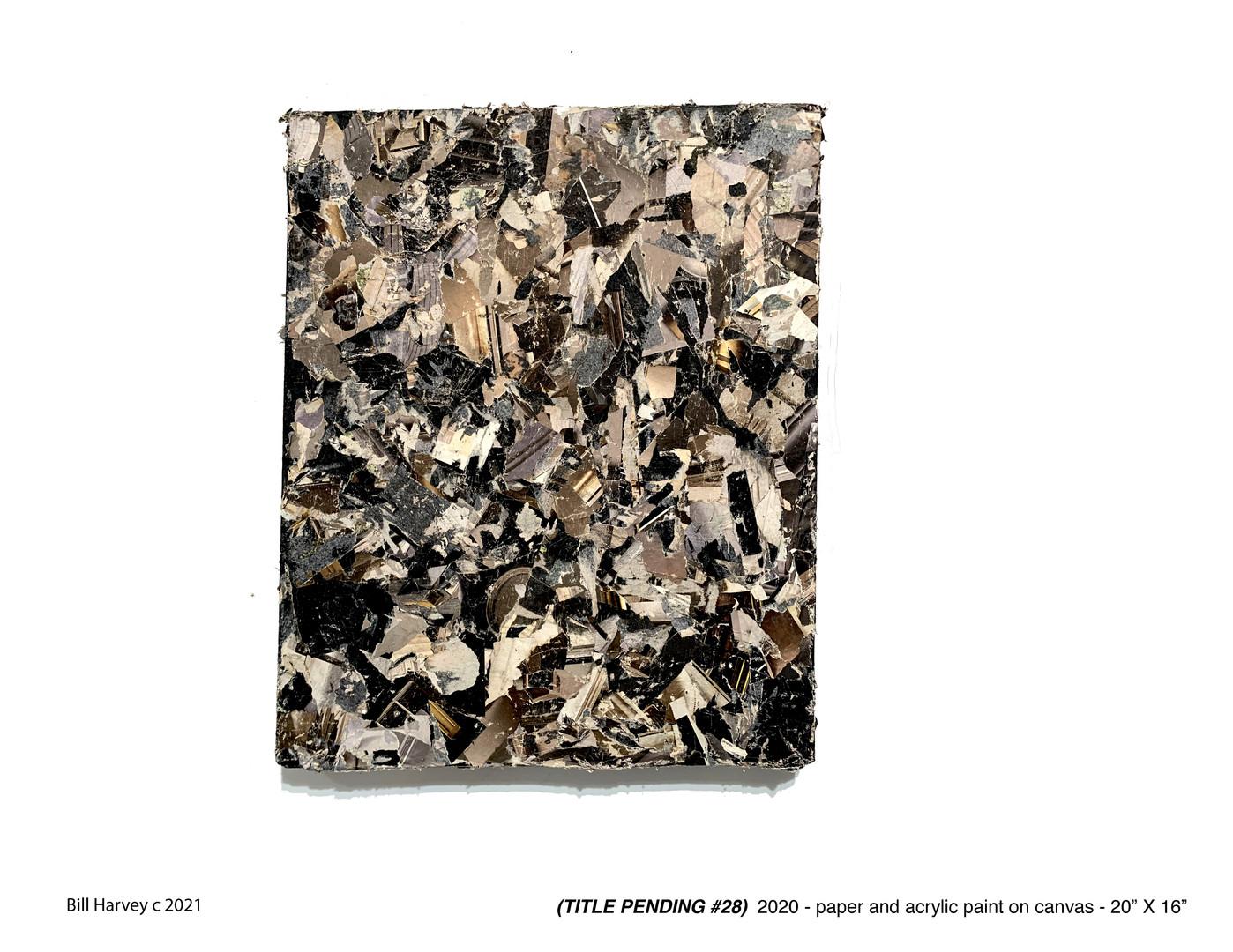 12. ART PRES