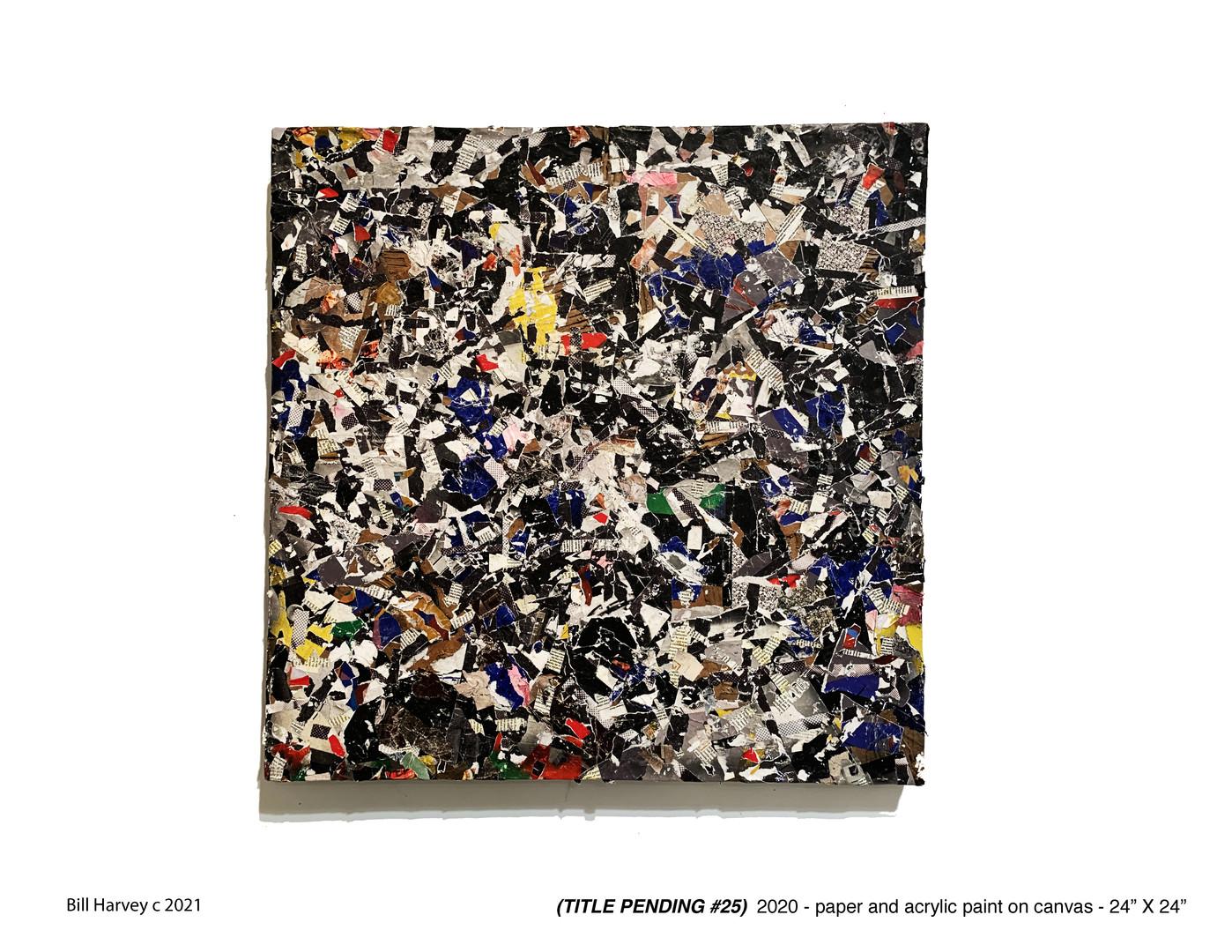 05. ART PRES