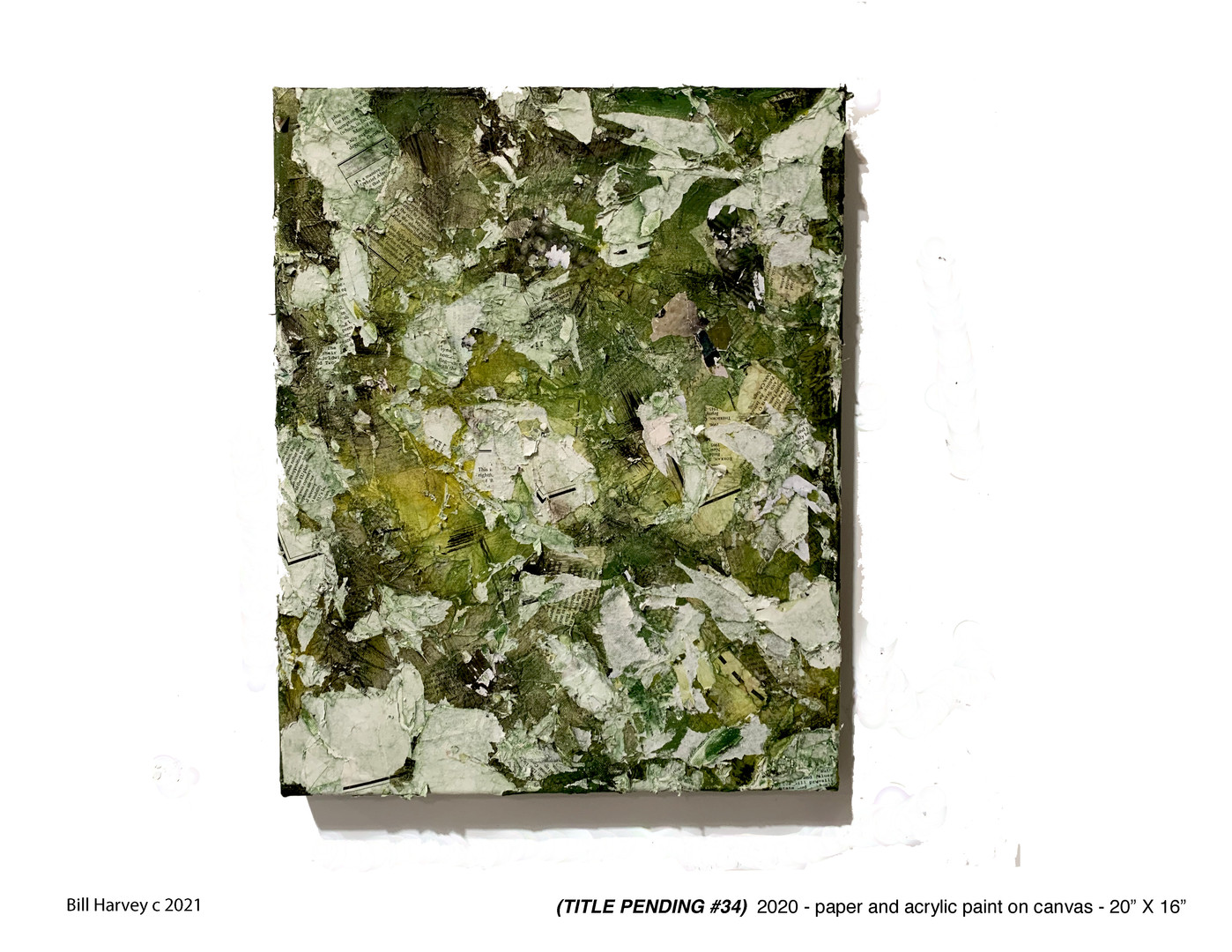 09. ART PRES