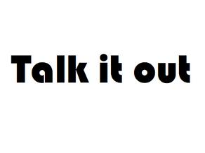 Ten ways to become a conversation activist