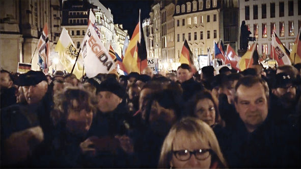 Pegida%20demo_edited.jpg