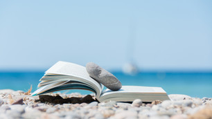 What we read this summer