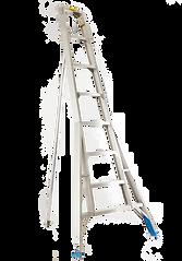 kisspng-ladder-pool-ladder-5b216ee7d61a5