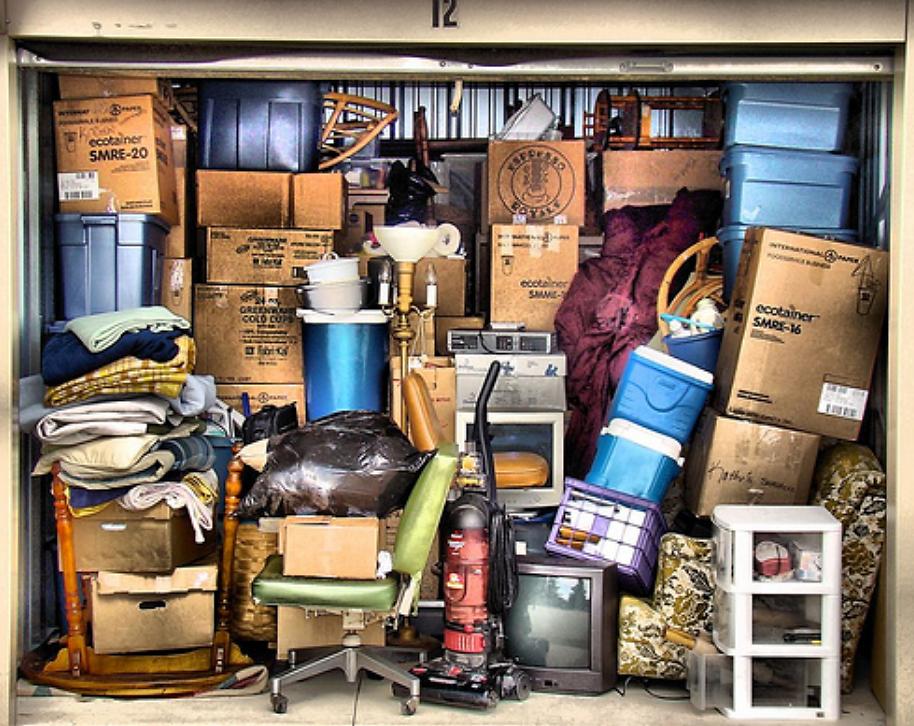 cluttered garage.png