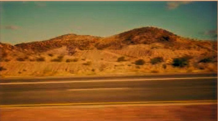 Screen%2520Shot%25202020-02-02%2520at%25