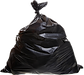 kisspng-bin-bag-rubbish-bins-waste-paper