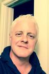 Joe Correll playwright artist actor producer
