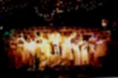 Melancholy Dane Hamlet Musical Avante Garage Los Angeles Theatre Michael Bouson Joe Correll