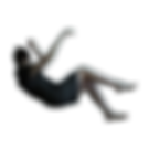 girl-falling-png-12-transparent copy.png