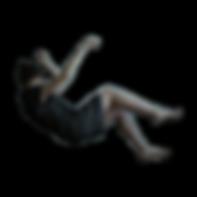 girl-falling-png-12-transparent copy.png