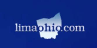 limaohio.com