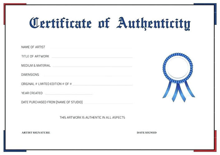 certificate-authenticity-template-micros