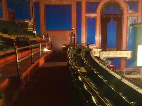 Ohio Theatre Lima Balcony.jpeg