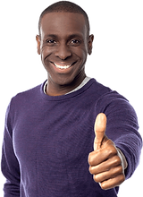 toppng.com-free-png-happy-black-person-p