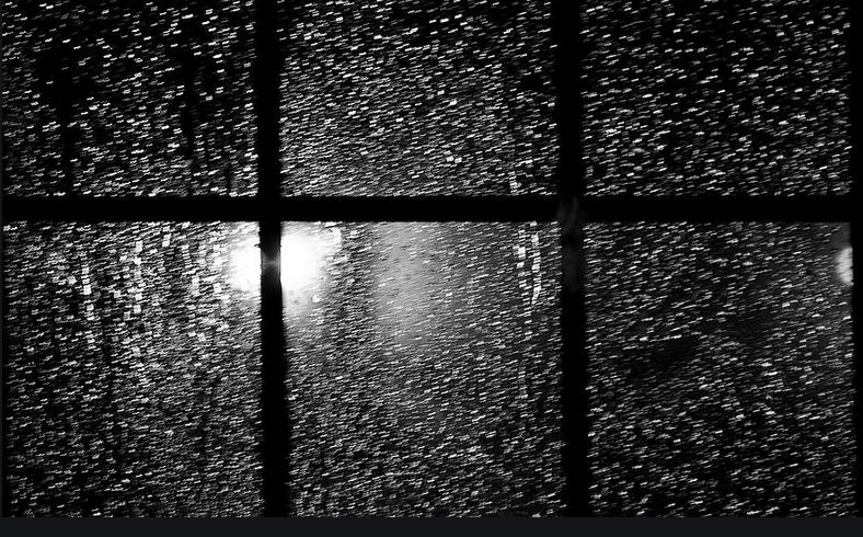 Screen Shot 2020-02-01 at 2.16.51 AM.png
