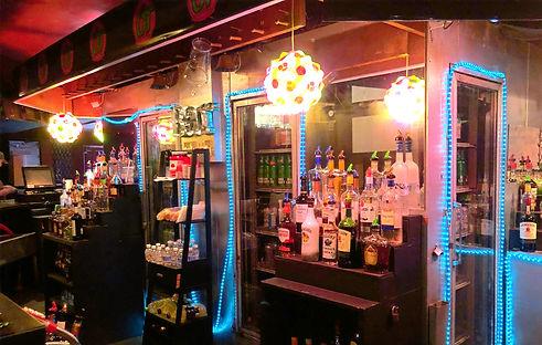 Bar Ohio Theatre Lima.jpg