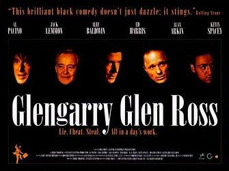 glengarry-glenross.jpg