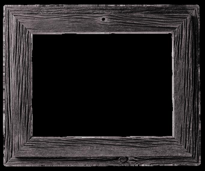 wood frame.png