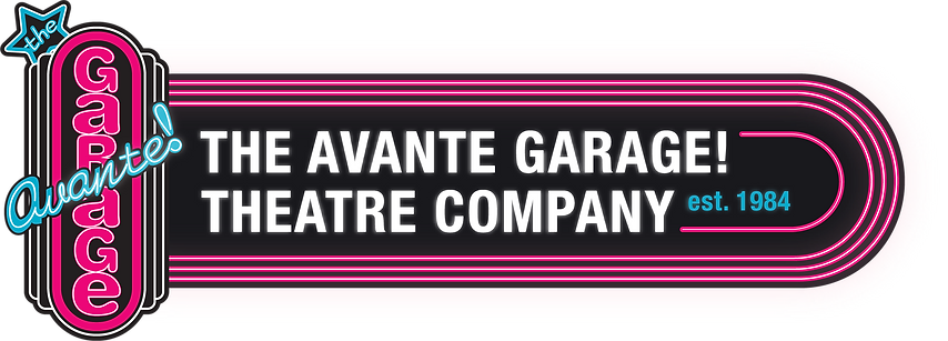 Avante Garage Theater Company Los Angele