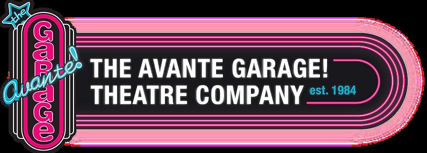 Avante Garage Theater Company Los Angele