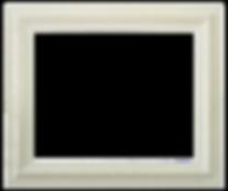 white frame.png