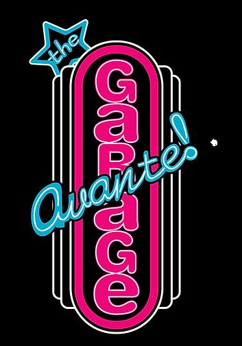 AVANTE GARAGE LOGO.png