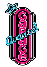 avante-garage_FIX-01.png