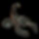 kisspng-scorpion-desktop-wallpaper-clip-