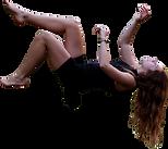 girl-falling-png-transparent.png