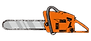 kisspng-chainsaw-drawing-cartoon-painted