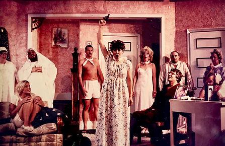 Avante garage Heartbreak Hotel.jpg