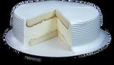 kisspng-buttercream-ice-cream-cake-sheet