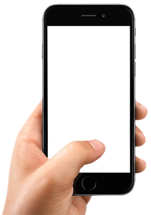 Smart phone png.png