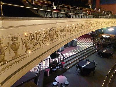 Ohio Theatre balcony.jpg